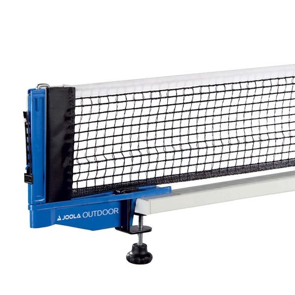 JOOLA Tischtennisnetz OUTDOOR