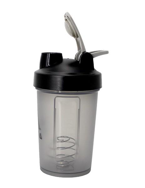 JOOLA Shaker 500ml
