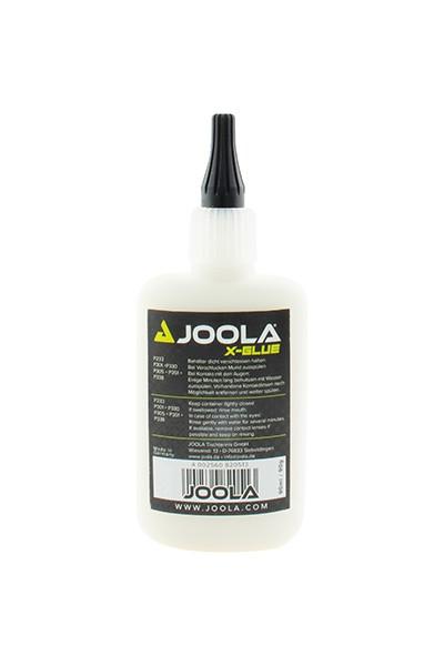JOOLA X-GLUE 90g