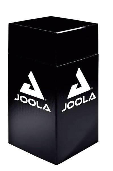 JOOLA Handtuchkorb